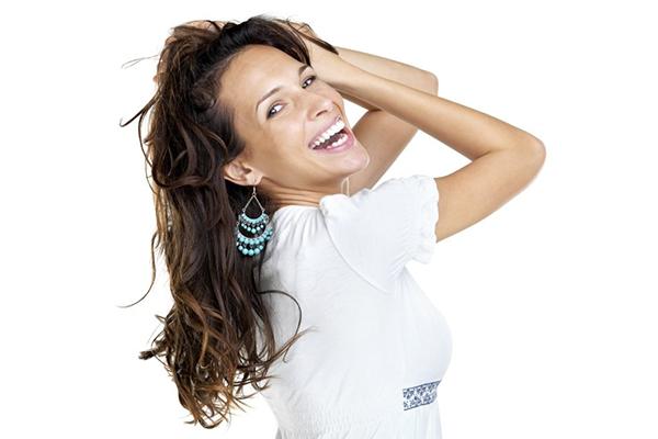 Si buscas un tratamiento de botox en Córdoba confía en Carmen Traseira Pellón.