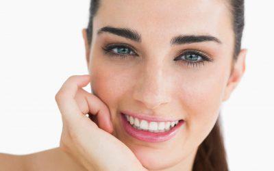 Tratamientos para eliminar manchas en la piel