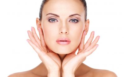¿Qué es la Radiofrecuencia Accent Facial?
