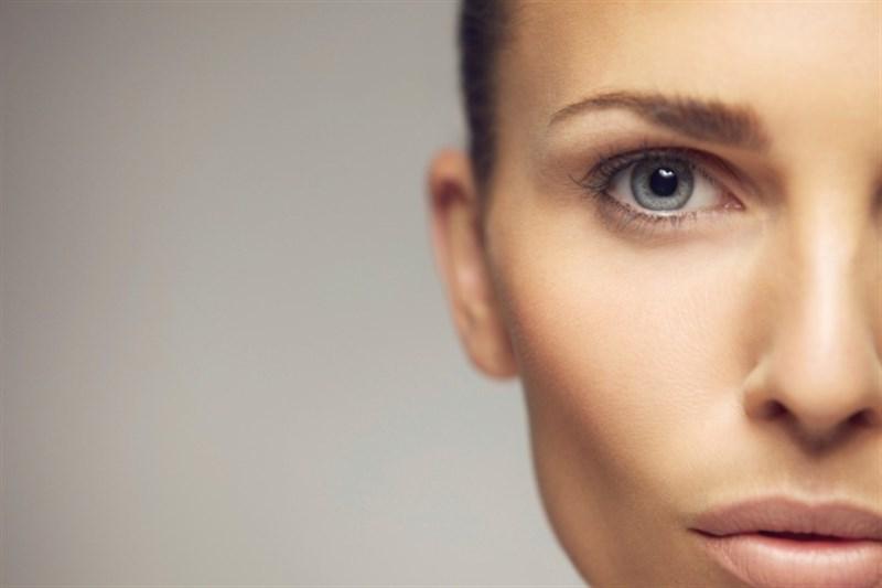¿Qué es el lipofilling o liposowing?