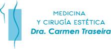 Clínica Doctora Carmen Traseira
